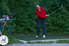 Golftoernooi (9)