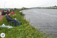 Grote viswedstrijd (10)