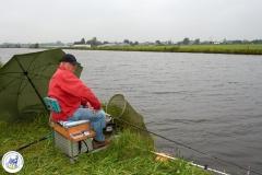 Grote viswedstrijd (14)