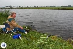 Grote viswedstrijd (16)