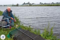 Grote viswedstrijd (20)