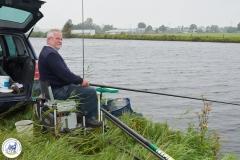 Grote viswedstrijd (22)