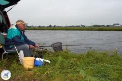 Grote viswedstrijd (7)
