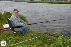 Grote viswedstrijd (9)