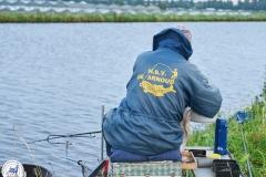 Grote viswedstrijd (17)