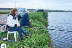 Grote viswedstrijd (19)