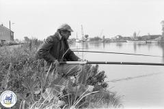 Grote viswedstrijd (3)