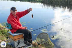 Grote viswedstrijd (13)