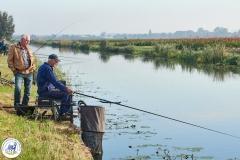 Grote viswedstrijd (15)