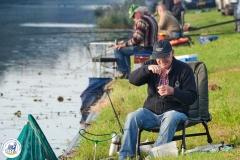 Grote viswedstrijd (2)