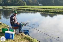 Grote viswedstrijd (23)