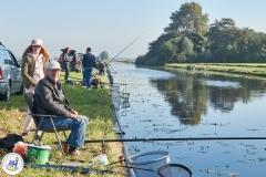Grote viswedstrijd (25)
