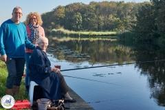 Grote viswedstrijd (33)