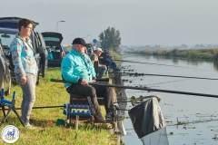 Grote viswedstrijd (4)