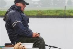 Grote viswedstrijd (12)