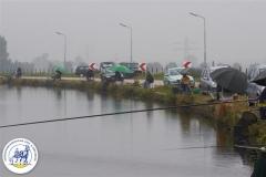 Grote viswedstrijd (5)