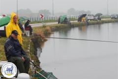 Grote viswedstrijd (6)
