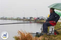 Grote viswedstrijd (8)