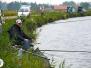 Grote viswedstrijd