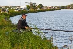 grote_viswedstrijd__15_