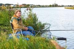 grote_viswedstrijd__16_