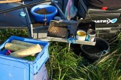 grote_viswedstrijd__7_