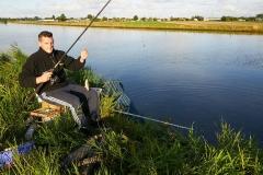 grote_viswedstrijd__8_