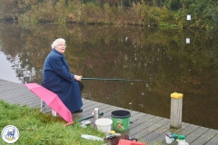 Grote viswedstrijd (11)