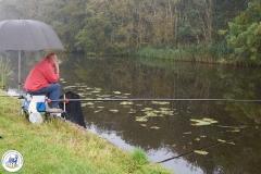 Grote viswedstrijd (18)