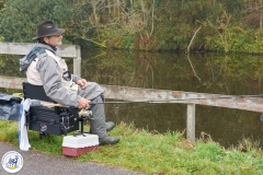 Grote viswedstrijd (21)