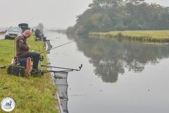 Grote viswedstrijd (24)