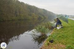 Grote viswedstrijd (26)