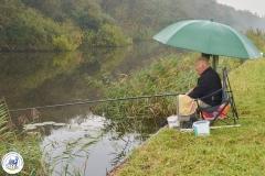 Grote viswedstrijd (27)