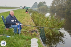 Grote viswedstrijd (28)