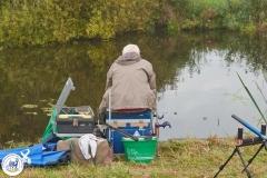 Grote viswedstrijd (30)