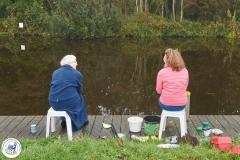 Grote viswedstrijd (31)