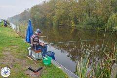 Grote viswedstrijd (32)