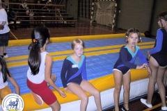 Gymnastiek (0)