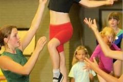 Gymnastiek (12)