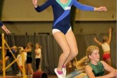 Gymnastiek (13)