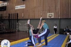 Gymnastiek (2)