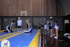 Gymnastiek (3)