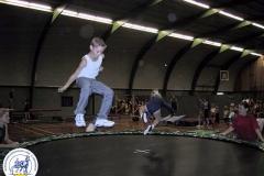 Gymnastiek (4)