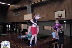 Gymnastiek (5)