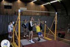 Gymnastiek (6)