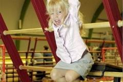 Gymnastiek (7)