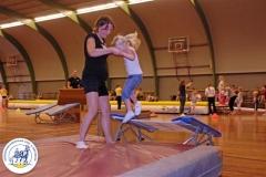 Gymnastiekfeest (1)