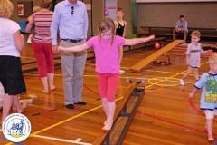 Gymnastiekfeest (3)