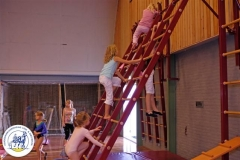 Gymnastiekfeest (5)