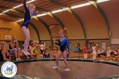 Gymnastiekfeest (7)